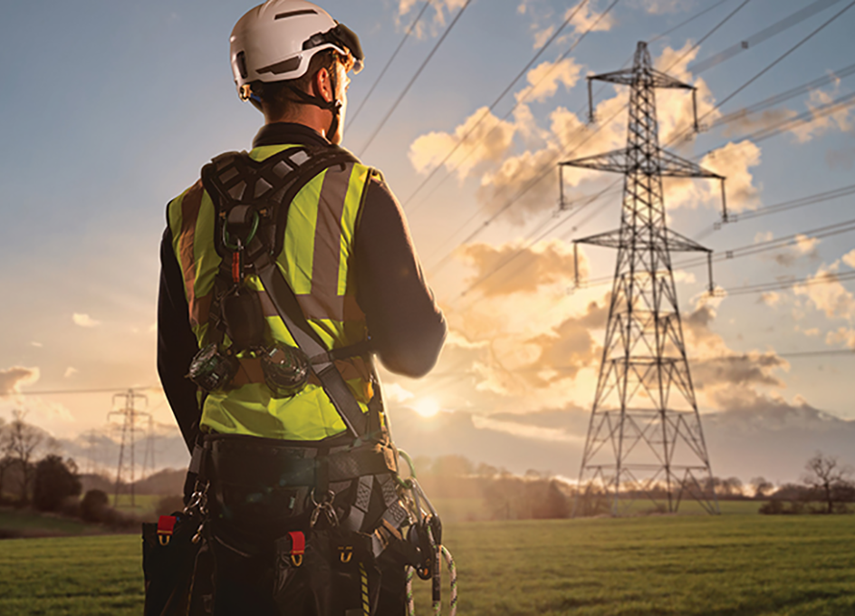 Do Fall Protection Harnesses Have a Defined Expiration Date?
