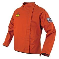 Elliotts WAKATAC Proban Welding Jacket