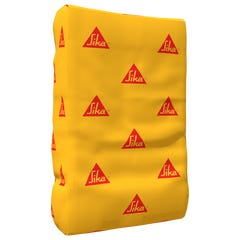 Sika Monotop 412 NFG R4 Structural Repair Mortar With Corrosion Inhibitor
