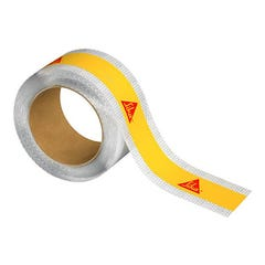 Sika Sealtape S Elastic Waterproof Sealing Tape For Detailing In Wet Tiled Areas