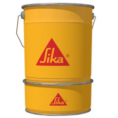 Sika Sikadur 33 High Modulus, High-strength, Structural, Rapid Curing Epoxy, Smooth-paste Adhesive