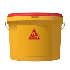 Sika Monotop 910 N Bonding Primer And Reinforcement Corrosion Protection