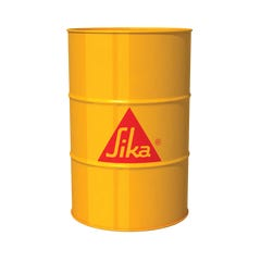 Sika Formol Formwork  Release Agent