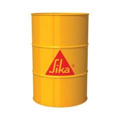 Sika Rugasol C Concrete Surface Retarder For Horizontal Surfaces (normal)