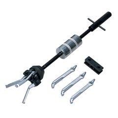 Sykes Pickavant Slide Hammer Puller Kit Combi Pull