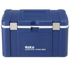 Esky Arctic Pro Blue 120L