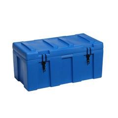 Pelican Blue Cargo Case 780 x 380 x 380mm