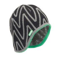 MSA V-Gard Liner Cap, Knit, SS (Qty x 12)