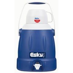 Esky Jug With Cup 5L