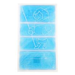 Esky Ice Cooler Gel Pack Large