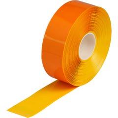 Brady ToughStripe Max Solid Colored Tape 76mm x 30m
