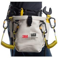 3M DBI-SALA® Utility Pouch 1500132