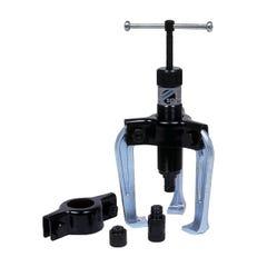 Sykes Pickavan Hydraulic Twin/Triple Leg Puller Kit
