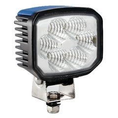 Hella Power Beam 1000 LED Work Lamp