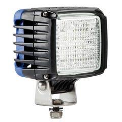 Hella Power Beam 2000 LED Work Lamp