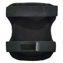Ergodyne ProFlex 315HL Long Textured Hard Cap Knee Pads