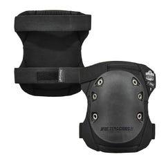 ProFlex 335HL Slip Resistant Rubber Cap Knee Pads