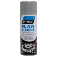 Dymark Flawchek Step 1 Preclean 350g