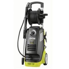 Ryobi Pressure Washer 2400W 2500PSI