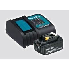 Makita 18V LXT 3.0Ah Battery Kit