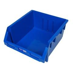 Fischer Stor-Pak Size 240 Blue
