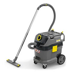 Karcher Vacuum Cleaner Wet/Dry NT30-1