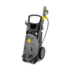 Karcher High Pressure Washer HD 10/25-4 S EASY!