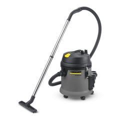 Karcher Vacuum Cleaner Wet/Dry NT27/1