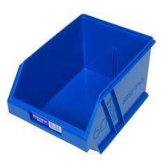 Fischer Stor-Pak Size 60 Blue