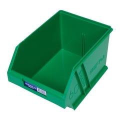 Fischer Stor-Pak Size 60 Green