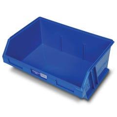 Fischer Stor-Pak Size 120 Blue