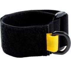 3M DBI-SALA® Adjustable Wristband 1500082, 1 EA/Case