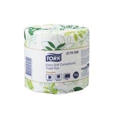 Tork Premium Toielt Paper Premium Ctn 48