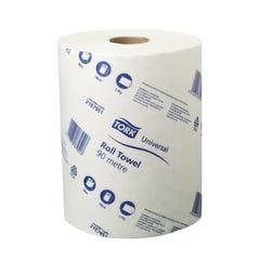 Tork Roll Towel 90m (Qty x 16)