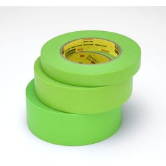 3M Automotive Performance Masking Tape 233+, 48mm x 50m