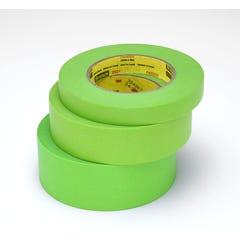 3M Automotive Performance Masking Tape 233+, 18mm x 50m