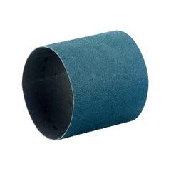 Metabo Belt Sanding 90 X 100 P120 (Qty x 10)