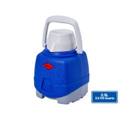 The Decor Cooler Jug 2.5L Willow Ware