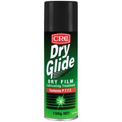 CRC Dry Glide with PTFE 150g