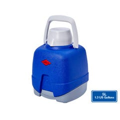 The Decor Cooler Jug 5L Willow Ware