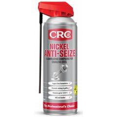 CRC Nickel Anti-Seize Aerosol 400ml
