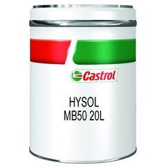 Castrol Hysol 20L
