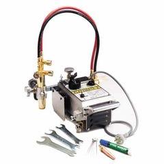 Cigweld Platemate Cutting Machine 2 Gas Straight Line
