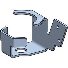 Mammut Left Side Extension Holder for M80/31, M80/42 Models