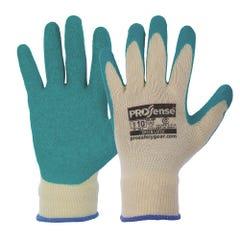 Pro Choice Prosense Diamond Grip Gloves