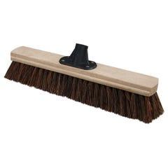Mcluckie Bassine Broom 455mm