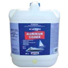 Septone Aluminium Cleaner 20L