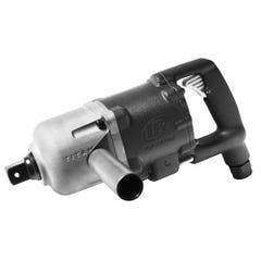 "Ingersoll Rand 1"" Titanium Air Impact Wrench, D-Handle, 5,000rpm"