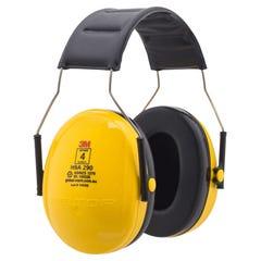 3M PELTOR Select Performance H9 Series, Headband Earmuff H9A 290
