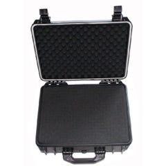 Craftright Safe Case 465 x 360 x 175mm